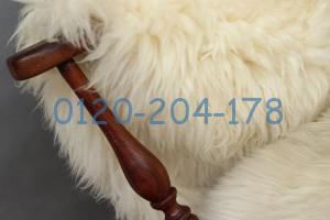 羊毛 毛皮 革