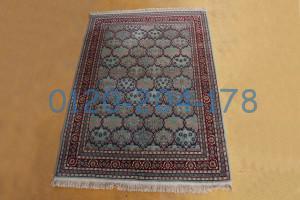 ペルシャ 絨毯