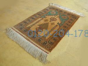 オールドペルシャ 絨毯