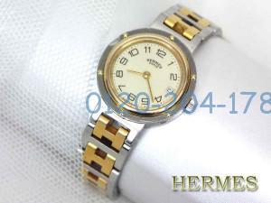 高級 ブランド 腕時計 シルバー