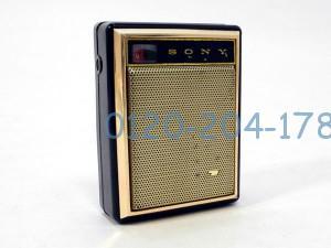 アナログ 周波数 RADIO