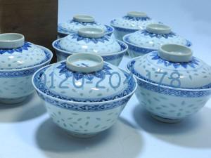 茶道具 中古 陶器