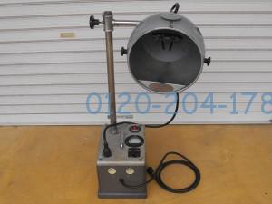 コウケントー 家庭用光線治療器