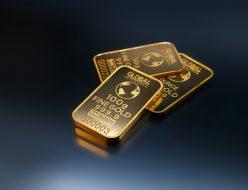 金製品、銀製品買取